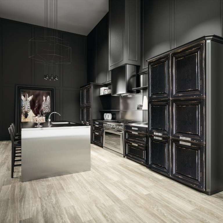 sagne epernay mille et une cuisines. Black Bedroom Furniture Sets. Home Design Ideas